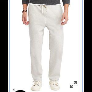 RL POLO men's sweatpants